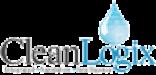 clean-logix